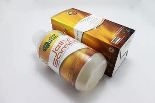 Obat Herbal Luka Amandel obat radang amandel tradisional obat luka lambung herbal