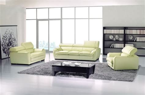 ivory leather couches 437 best sofa sets images on living room set