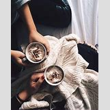Sunday Morning Coffee In Bed | 600 x 756 jpeg 83kB