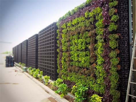 gro wall pro atlantis corporation