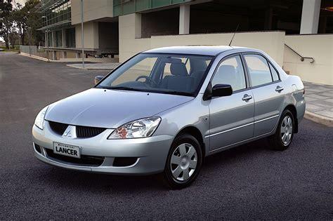 how make cars 2004 mitsubishi lancer security system mitsubishi lancer specs 2003 2004 2005 2006 2007 autoevolution