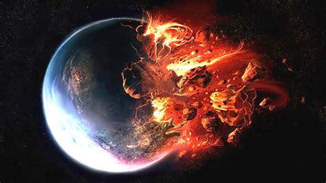 el desajuste del mundo 5 armas que podrian acabar con el mundo ahora mismo youtube