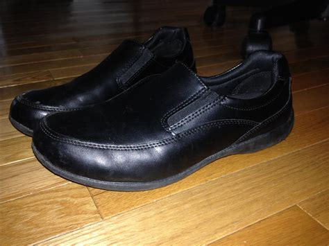no slip boots s worksafe no slip shoes size 9w saanich