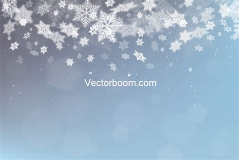 snowflake pattern illustrator how to create christmas background in adobe illustrator