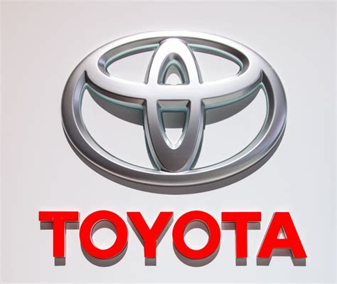 Toyota Symbol Meaning Toyota Images