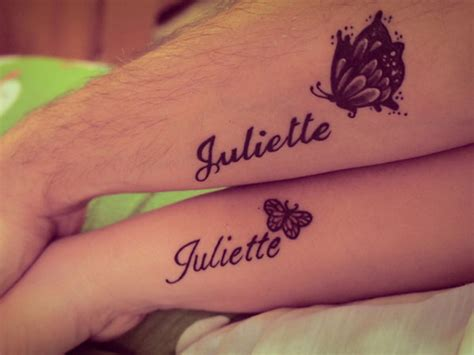 77 interesting name tattoos and brilliant name tattoo ideas