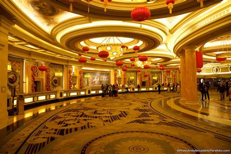 How Many Rooms Does Caesars Palace by Caesars Palace Las Vegas Luxury Hotel Business Travel