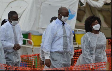malawi zodiac times latest news malawi cholera death toll rises to 10 malawi nyasa times