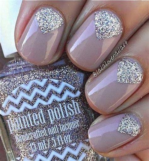 best 25 glitter nail designs ideas on glitter gel nails nails design and glitter nails