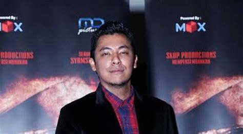 film malaysia munafik 2 sensasi horor religi dalam film munafik showbiz liputan6 com