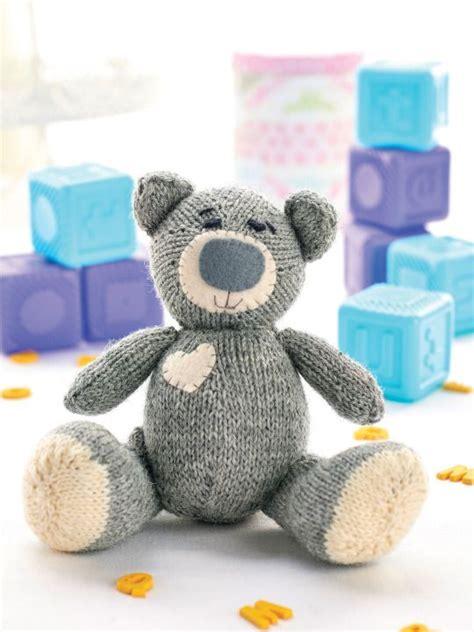 printable animal knitting patterns 1377 best knitting animals toys images on pinterest