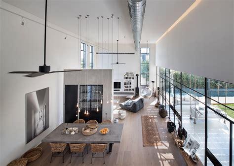 stella architect family house in tel aviv chiara stella home
