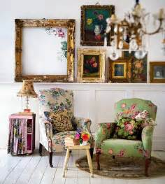 Vintage Inspired Home Decor by Top 23 Vintage Home Decor Examples Mostbeautifulthings