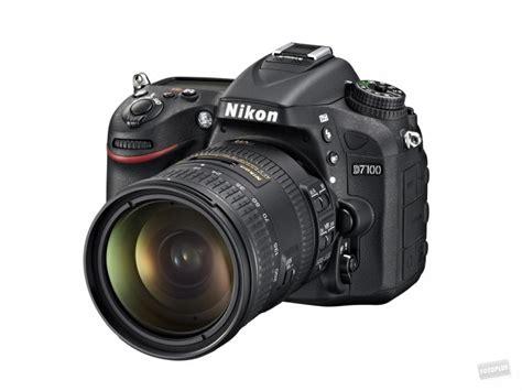 Nikon 18 200 Vr Ii nikon d7100 18 200mm vr ii aparat foto preturi nikon d7100 18 200mm vr ii aparate foto