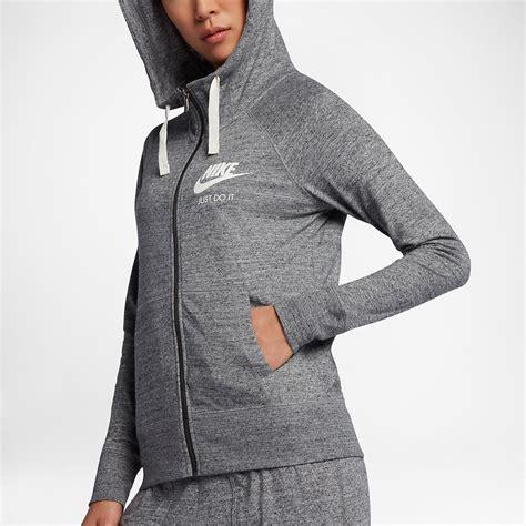 Premium Hoodie Zipper Jaket Running 1 Best Quality nike sportswear vintage s zip hoodie nike