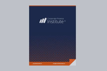 Corporate Valuation Modeling A Step By Step Guide complete financial modeling guide step by step best