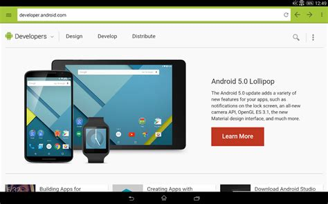 system app browser apk lightning web browser android apps on play