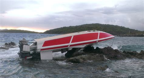 boat sale usvi drunk boating in the islands the hull truth boating