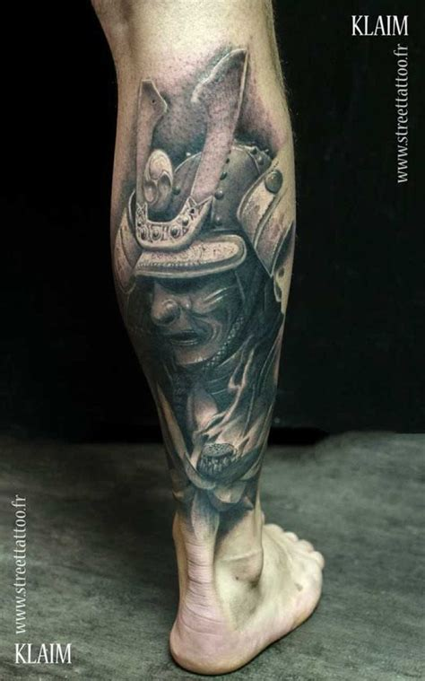 helmet tattoo 25 unique samurai mask ideas on