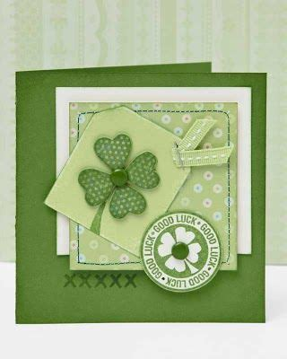 the 104 best images about st patricks day ideas on s day o