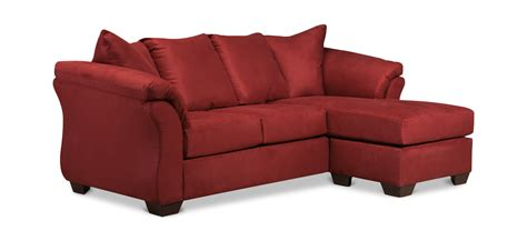 mor furniture sofas mor furniture sofas 1000 images about mor furniture for