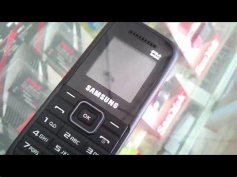 Samsung Keystone 3 Samsung Sm B109e Diskon samsung keystone 3 sm b105e price in the philippines and specs priceprice