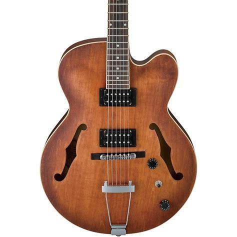 best hollow guitar ibanez semi hollow electric guitars car interior design