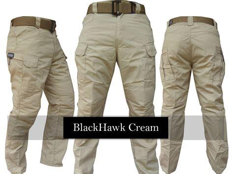 Celana Polisi Turn Back Crime New jual beli celana blackhawk tactical turn back crime celana