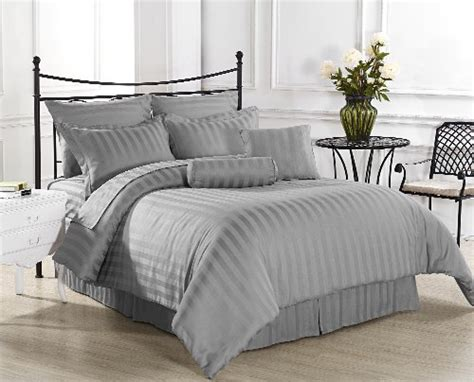 light grey comforter set gray themed bedroom decor grey bedding and comforter sets