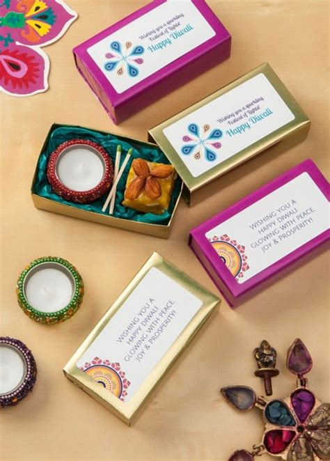 133 Best Images About Parties Celebrations On Pinterest Party Favors Favors And Label For Votive Candle Labels Templates