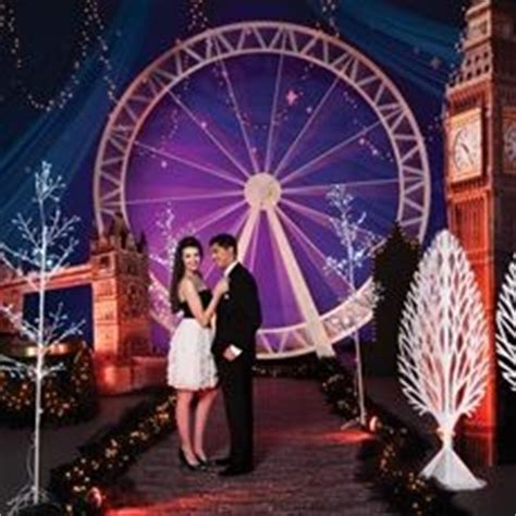 london prom themes london theme on pinterest union jack london and