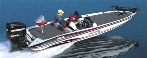 stratos boat values research stratos boats 200 pro xl bass boat on iboats