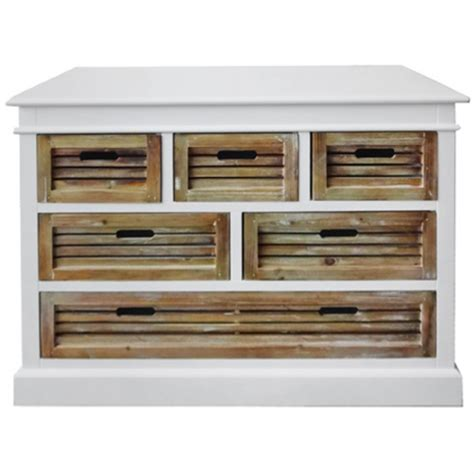 White Wooden Chest Of Drawers Hshire White Wooden Chest Of Drawers Forever