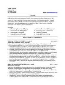 sample cold call cover letter australia 1