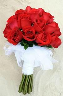 roses bouquet 10 best ideas about bouquet on bouquet bridal bouquet and
