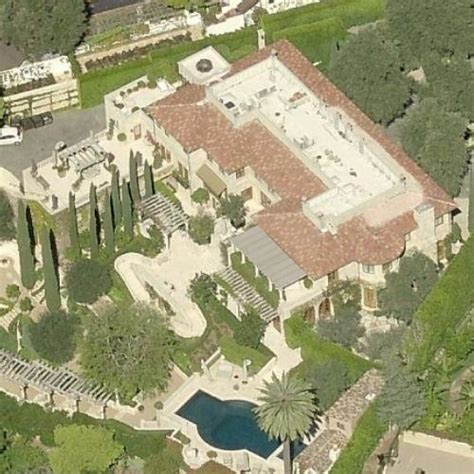 lionel richie s house in beverly hills ca virtual lionel richie s house in beverly hills ca google maps