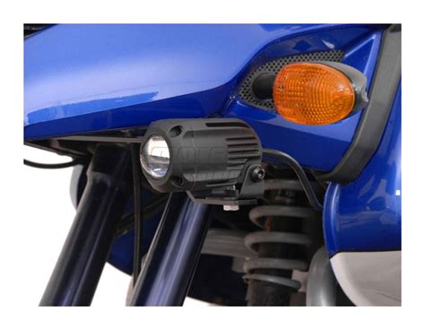 Auxiliary Light by Sw Motech Auxiliary Light Mount Bmw R1150gs Adventure