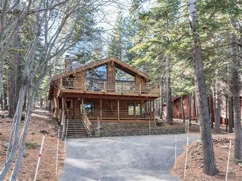 New Hshire Cing Cabin Rentals by New To Rental Market Northstar Resort Cabin Vrbo