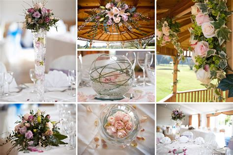 how much are centerpieces for weddings 97 how much are centerpieces for weddings 60 ways
