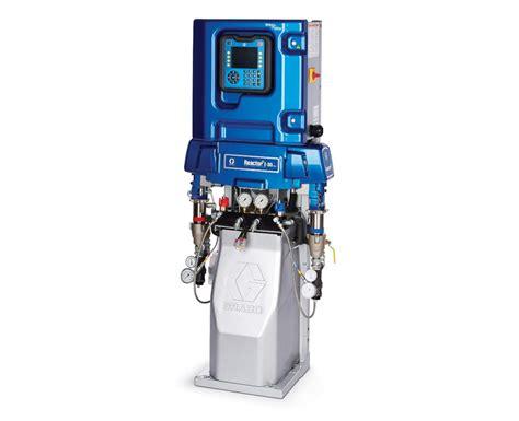 Sprei Kode H Uk 180x200 graco reactor 2 edu chem suppliers of polyurethane
