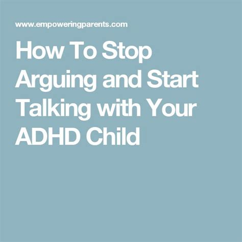 How Do You Stop A Child With Aspergers From Stealing | 527 best quot difficult quot children of all ages adhd odd cd