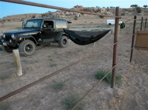truck bed hammock truck hammock with roof nealasher chair simply truck