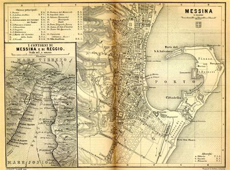 map world layton utah messina map 28 images messina map detailed maps for