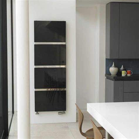 modern bathroom radiators uk 9 best radiators images on pinterest modern radiators