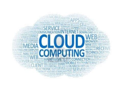 online tutorial cloud computing cloud computing online training tutorials best cloud