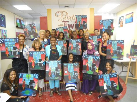 paint with a twist ponte vedra painting with a twist coupons near me in ponte vedra