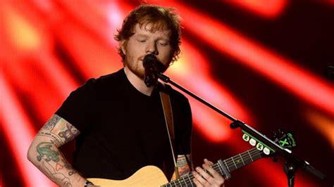 ed sheeran division tattoo ed sheeran seemingly confirms divisive new album title