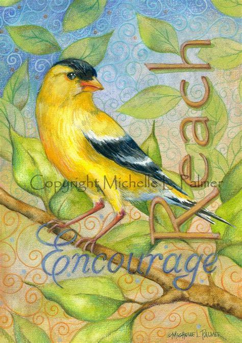 libro the yellow birds 284 mejores im 225 genes sobre pajaros en decoupage diy y manualidades y arte de aves