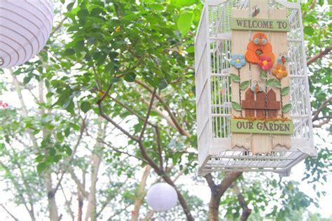 Wedding Planner Di Jakarta Selatan by Bumi Harum Manis