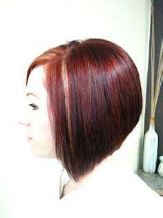 katy perry s new choppy bob hairstyle new choppy bob hairstyle for katy perry hair ideas